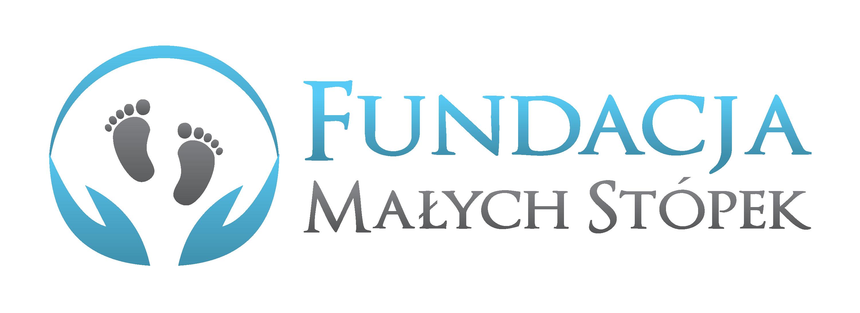 Fundacja Małych Stópek