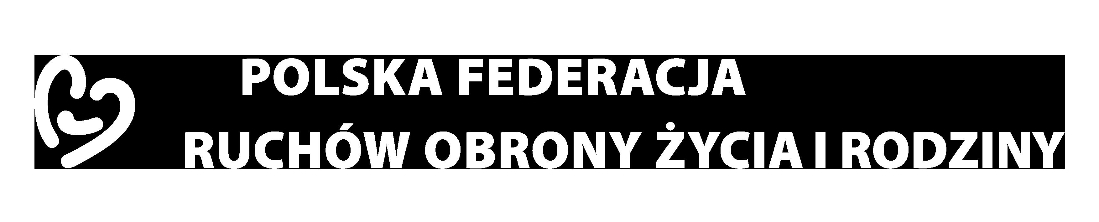 Federacja Obrońców Życia w Polsce